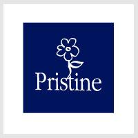 pristine-logo