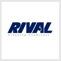 rival-logo