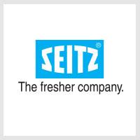 seitz-logo