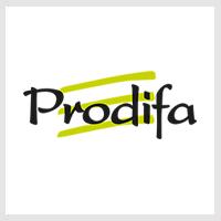 prodifa-logo